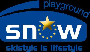 playgroundSNOW-SkistyleIsLifestyle