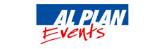 alplan-events