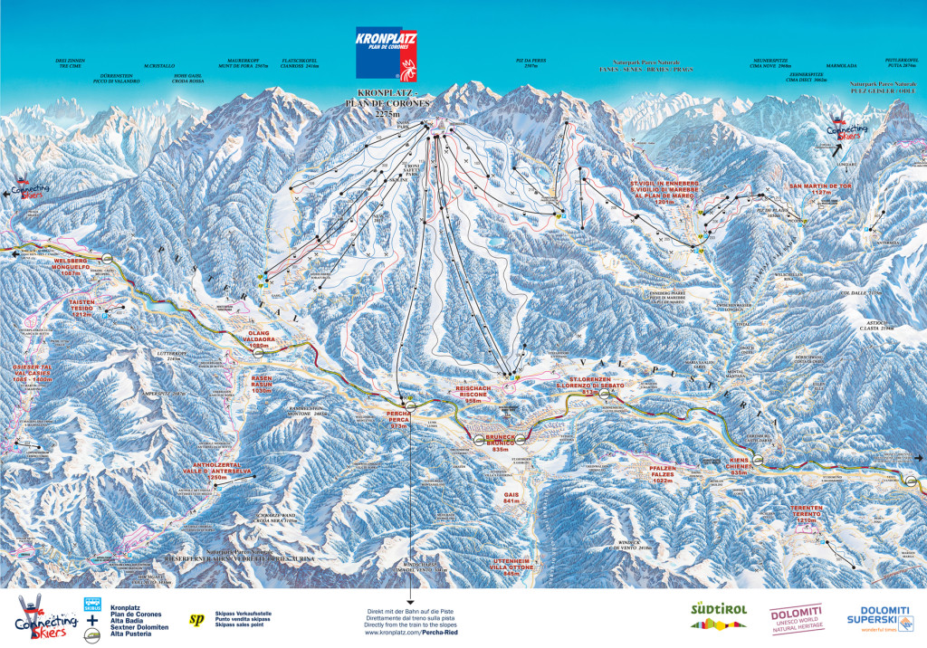 panoramakarte_winter_kronplatz_2013_mini