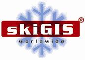 skiGIS Logo 6_klein