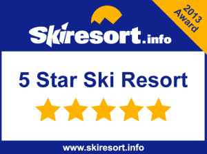 skiresort_b02_13_eng