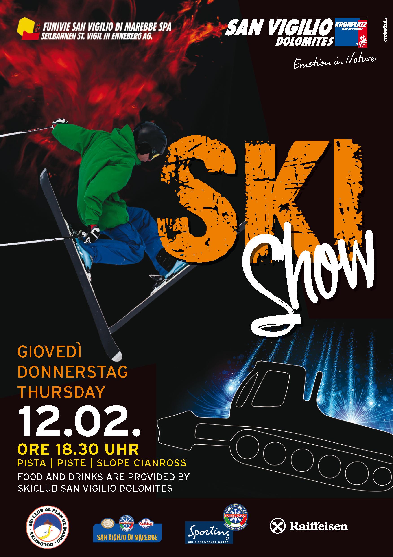 Plakat_Skishow_2